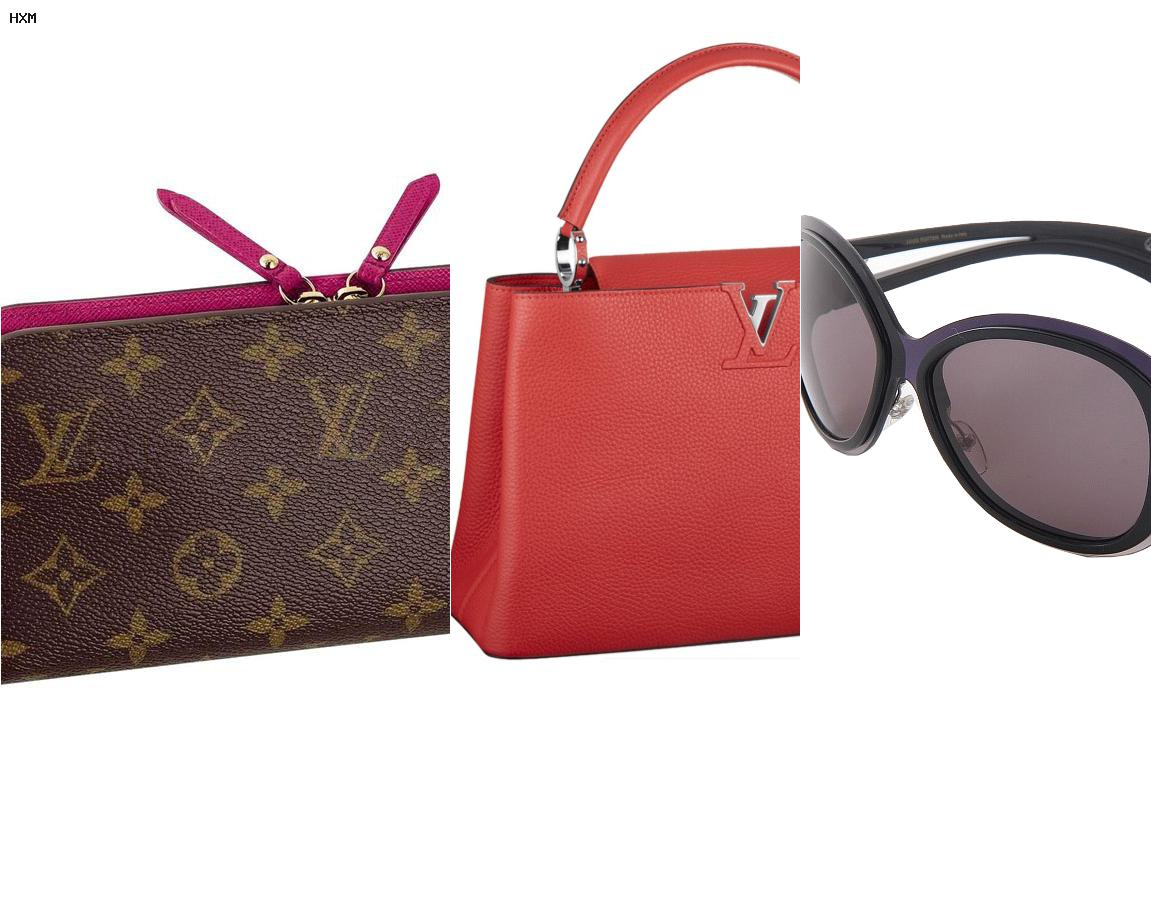 billeteras louis vuitton baratas