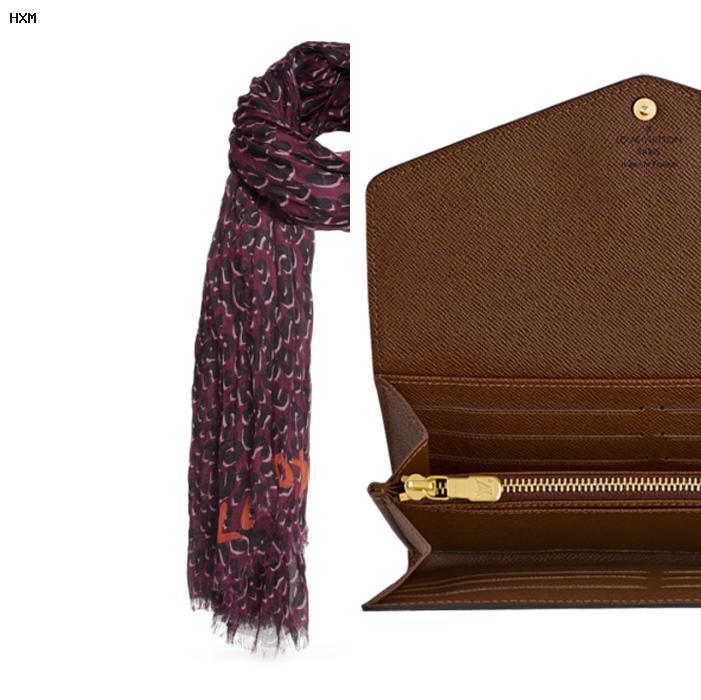 bolsa de viaje lv imitacion