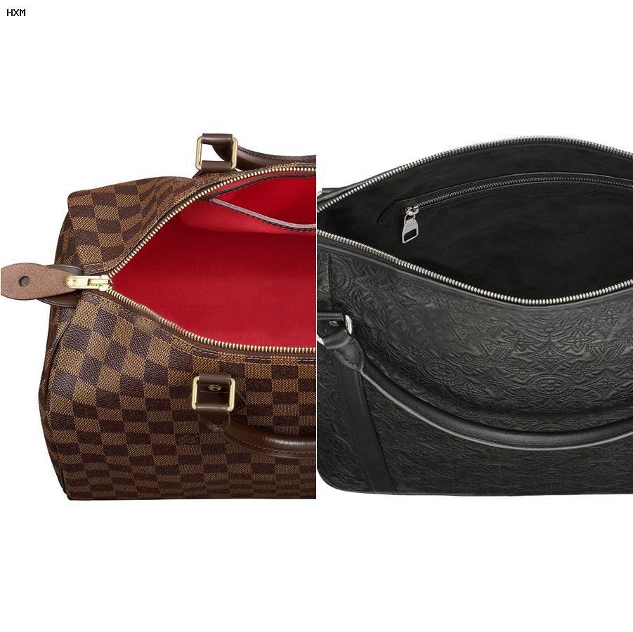 bolsas de marca louis vuitton original