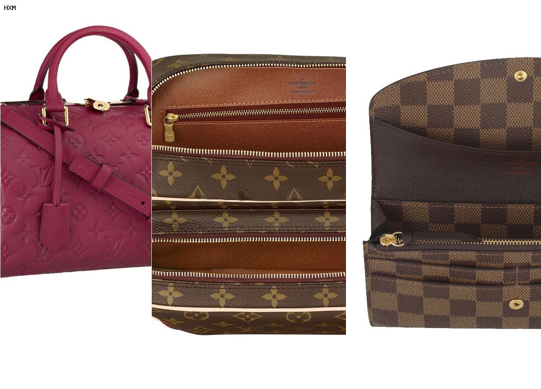 bolsas para dama louis vuitton