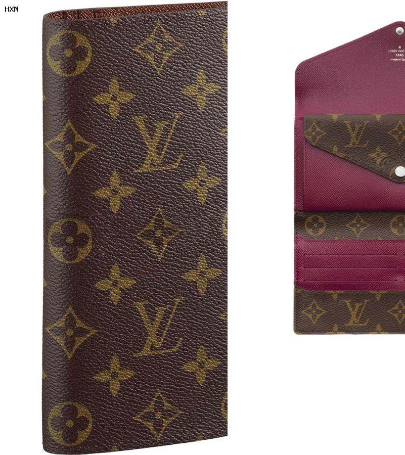 bolso louis vuitton bandolera