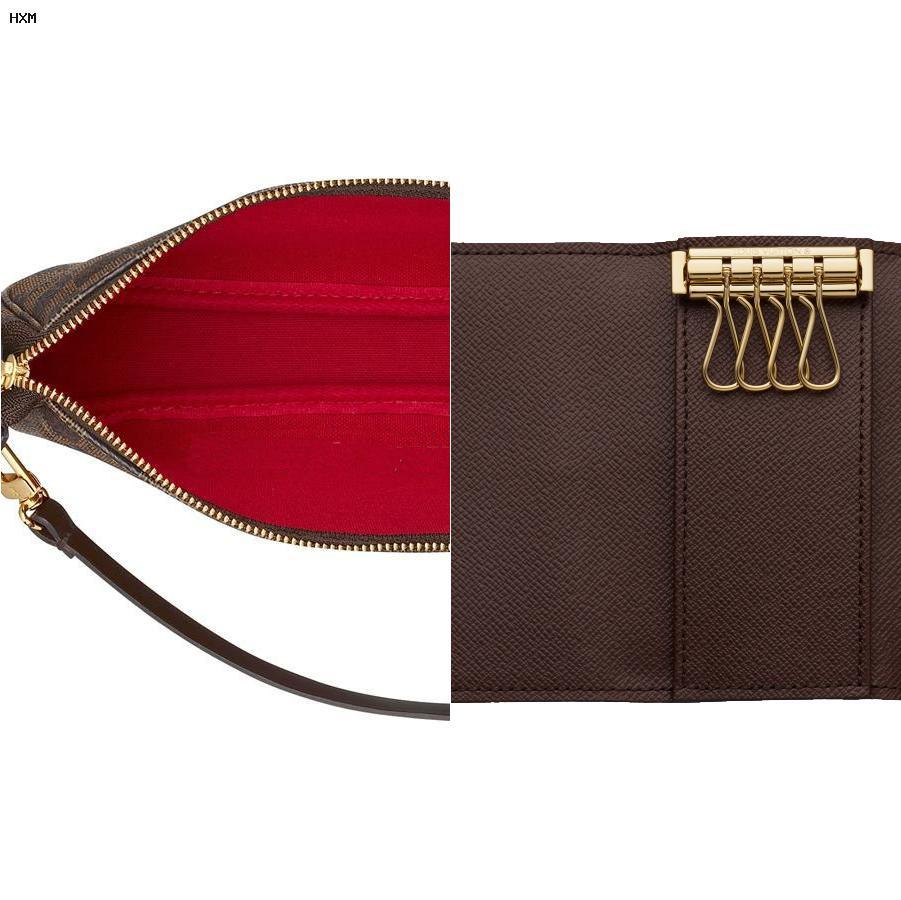 borsa più costosa di louis vuitton