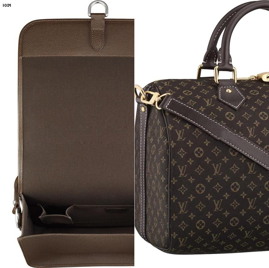 cartera louis vuitton speedy 30
