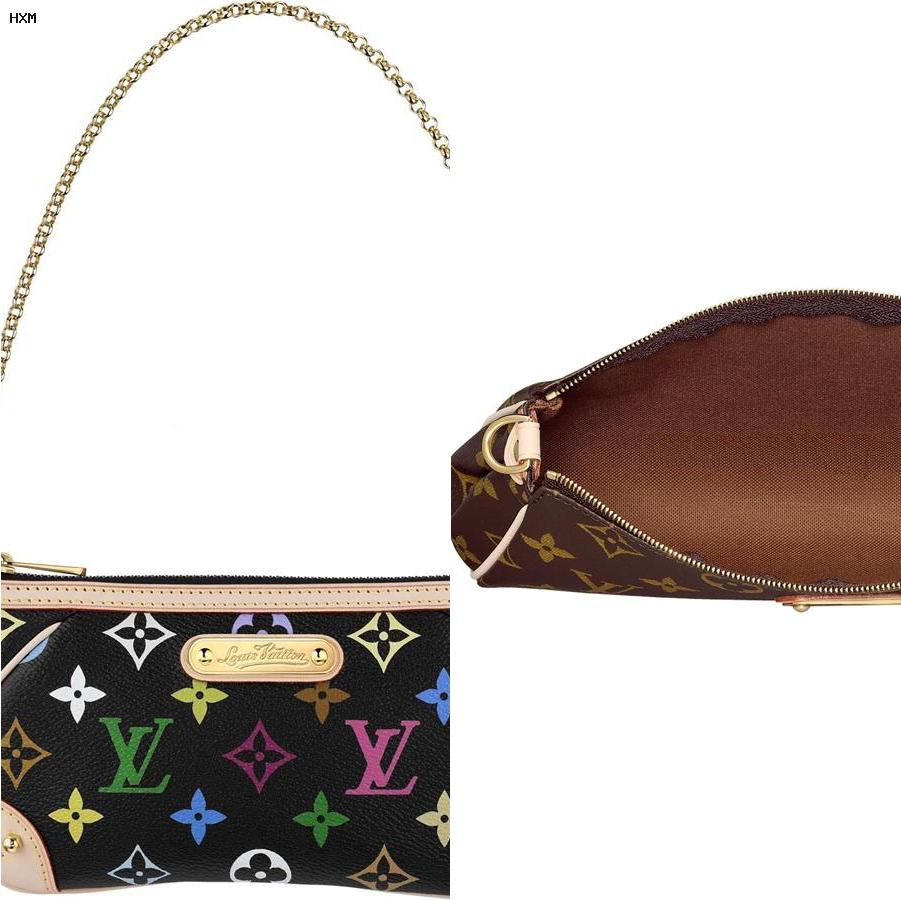 carteras bolsos louis vuitton