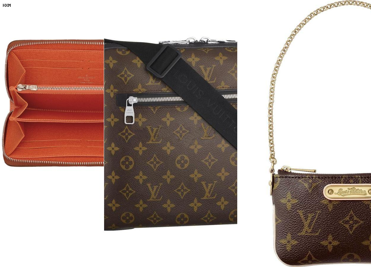 comprar bolso louis vuitton speedy