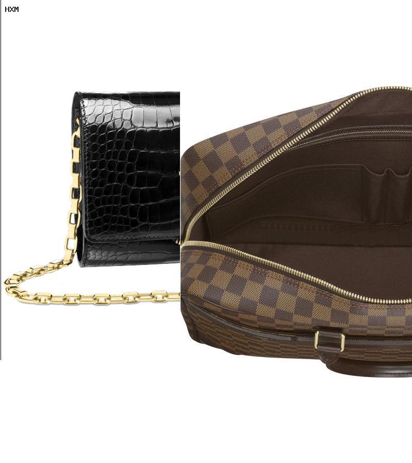 cuanto cuesta una mochila louis vuitton original
