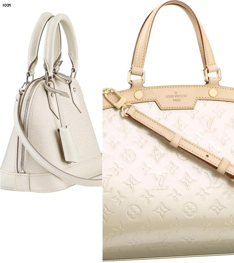 imagenes carteras louis vuitton
