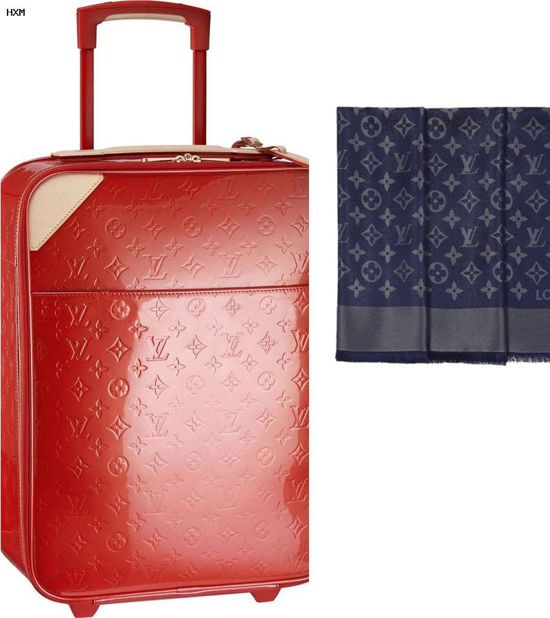 imagenes de carteras louis vuitton originales