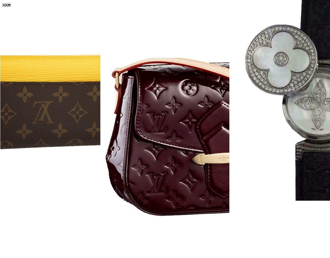 louis vuitton billeteras hombre peru