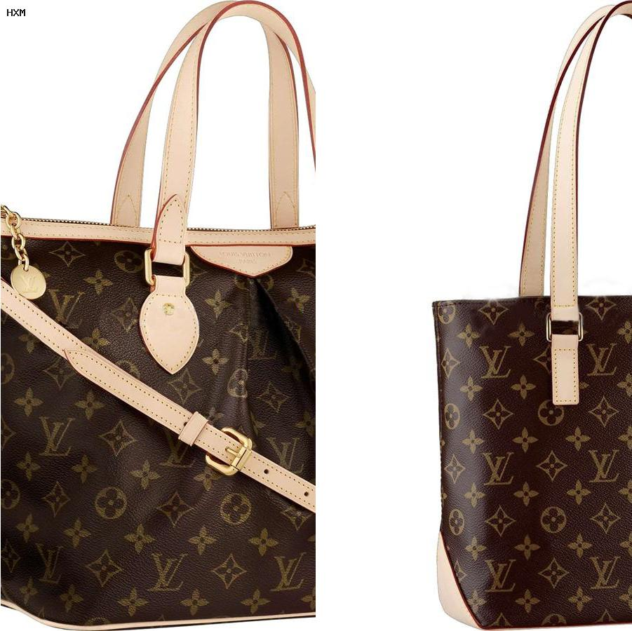 louis vuitton buy online pick up in store