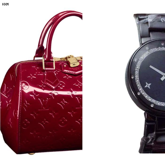 louis vuitton classic bag styles