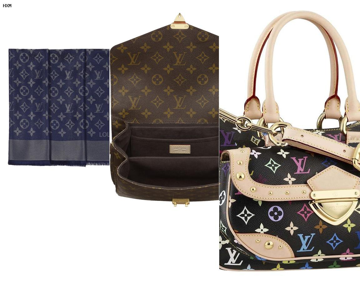 louis vuitton damier ebene speedy 30 with shoulder strap
