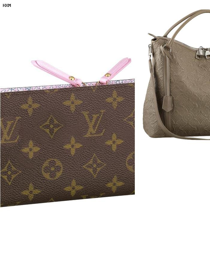 louis vuitton for sale philippines