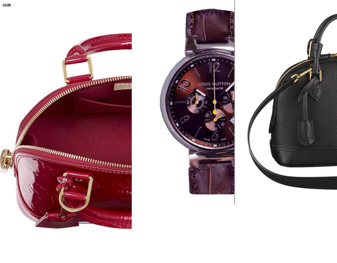 louis vuitton graffiti replica handbags