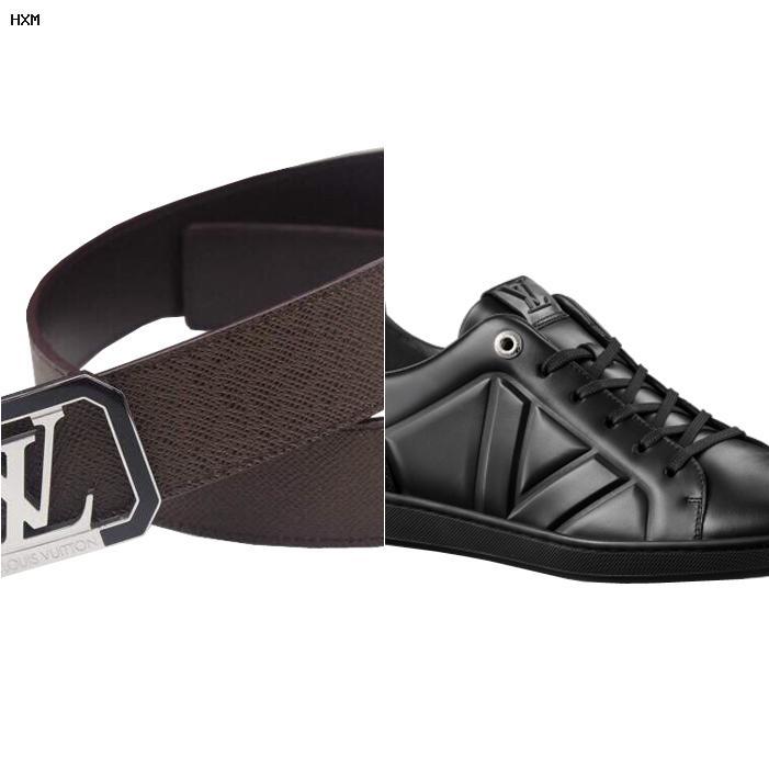 louis vuitton mens tennis shoes