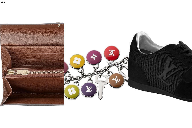 louis vuitton monceau briefcase messenger bag vintage