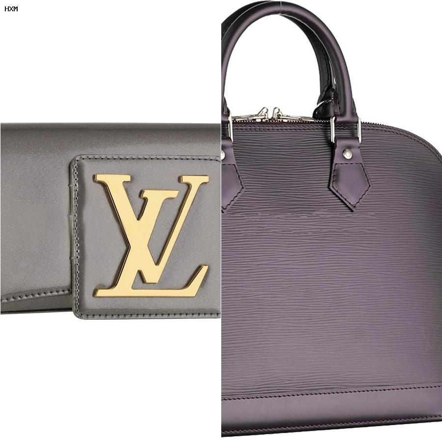 louis vuitton online fashion