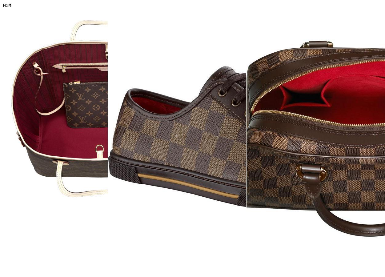 louis vuitton zapatos de mujer suela roja