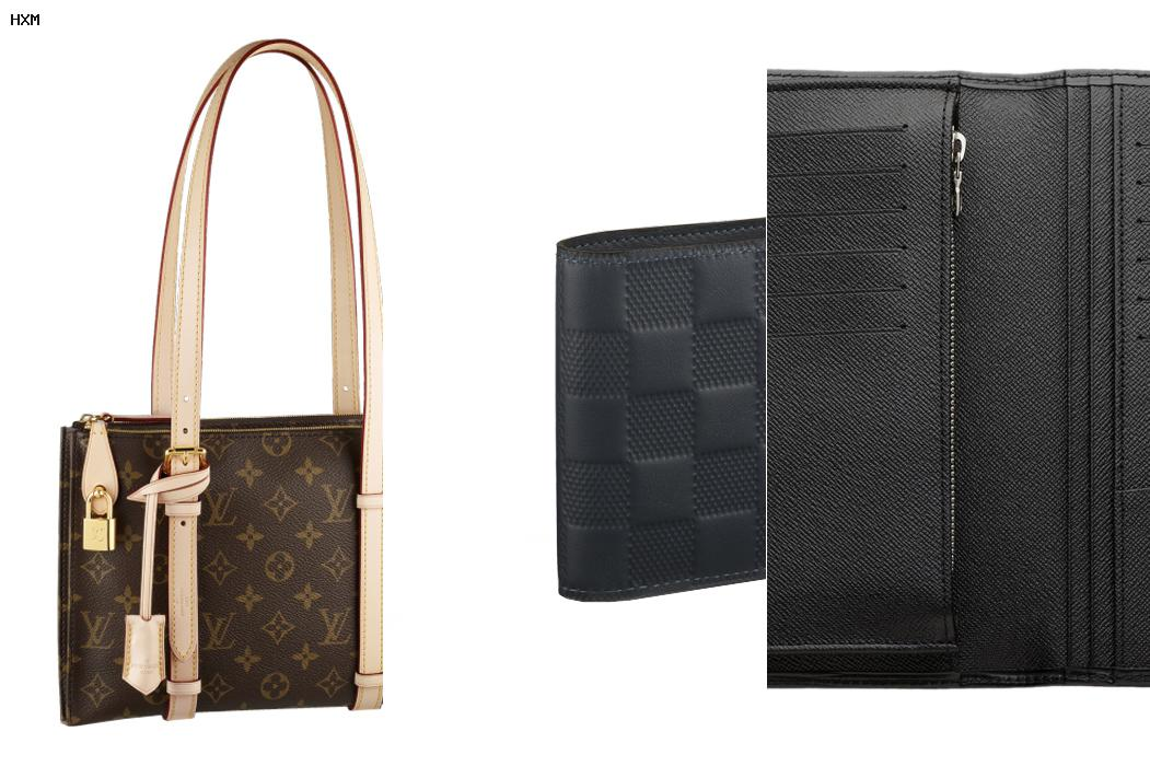 neverfull louis vuitton black