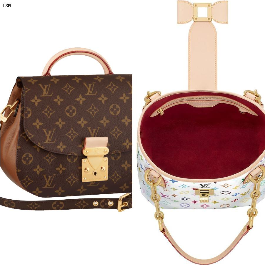 pagina web oficial louis vuitton