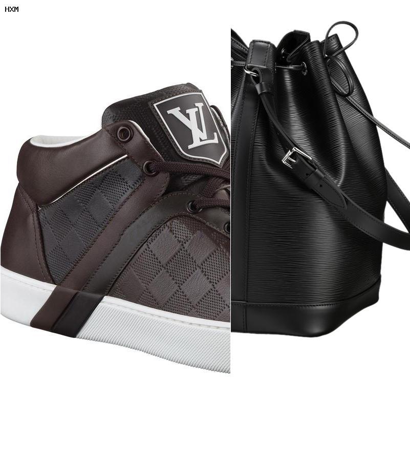 precio de zapatos de mujer louis vuitton