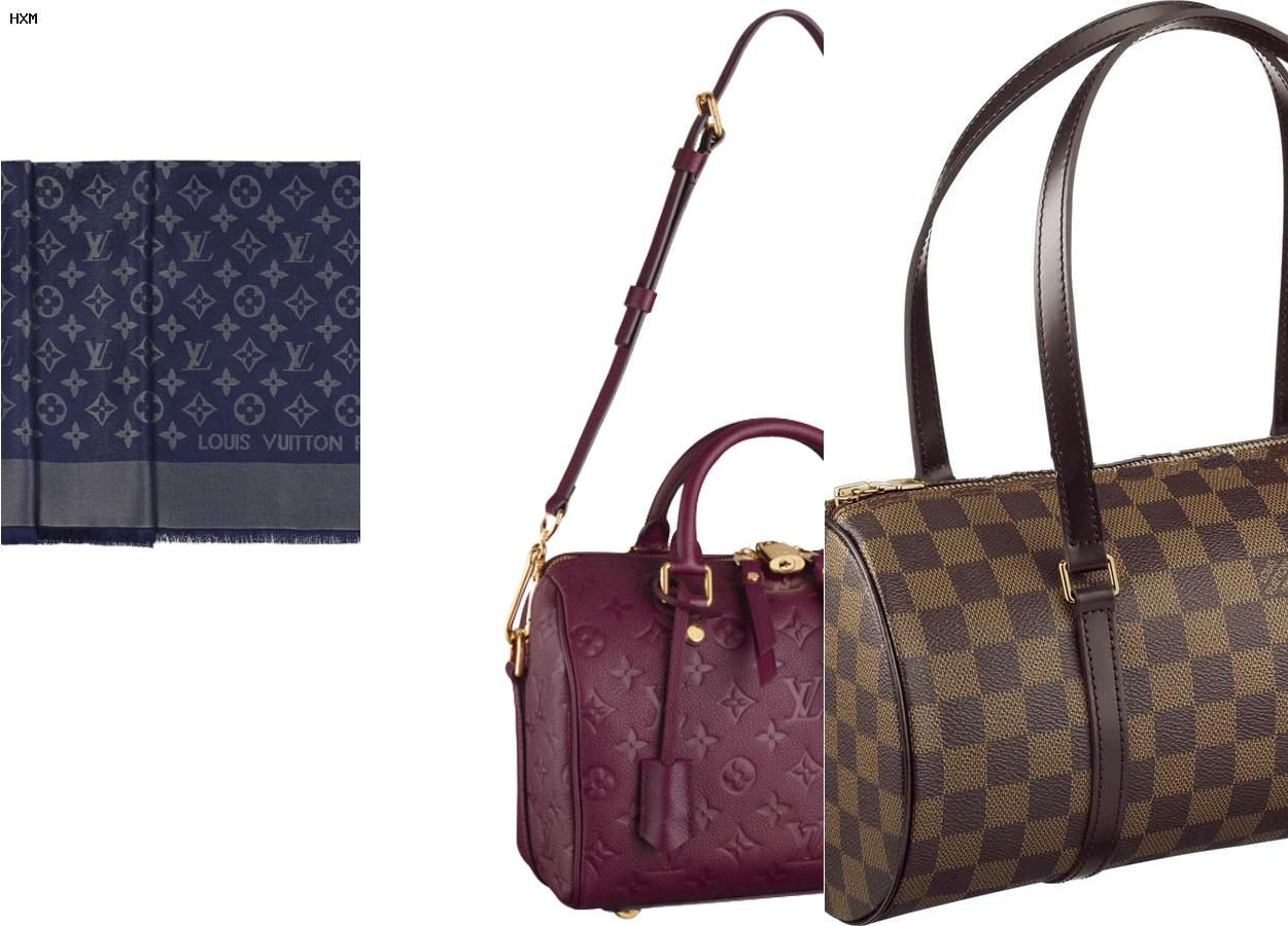shopping bag louis vuitton precio