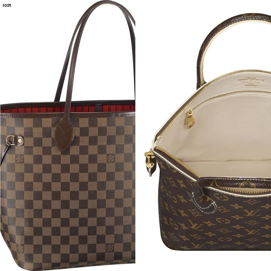 venta bolsas louis vuitton originales