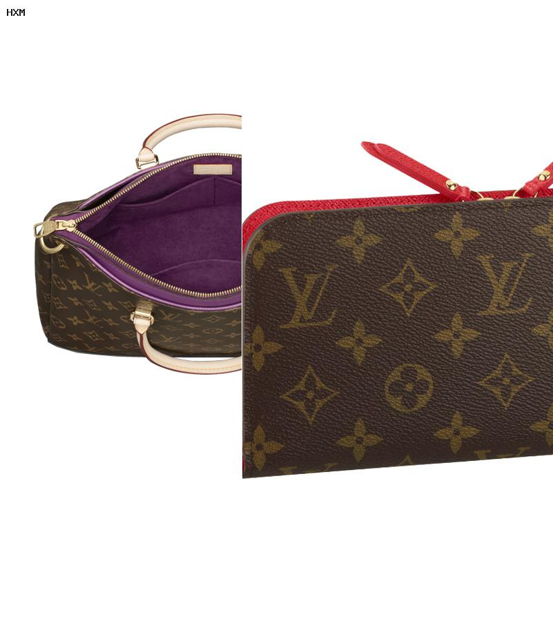 ver carteras louis vuitton